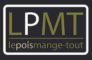 logo lpmt 01.jpg