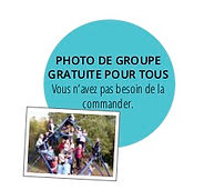 photo de groupe.jpg