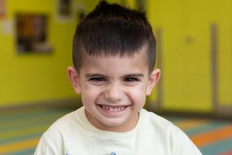 Enfant garderie44_WEB.jpg