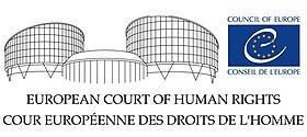 La condamnation de la France par la CEDH