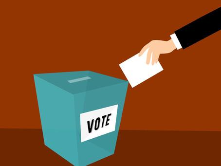 Le droit de vote et la privation de liberté : qu'en dit le Droit ?
