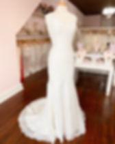 Wedding Dress Dubuque Iowa