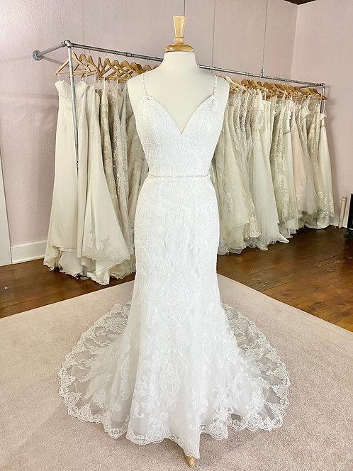 Bridal Shop Dubuque, Iowa