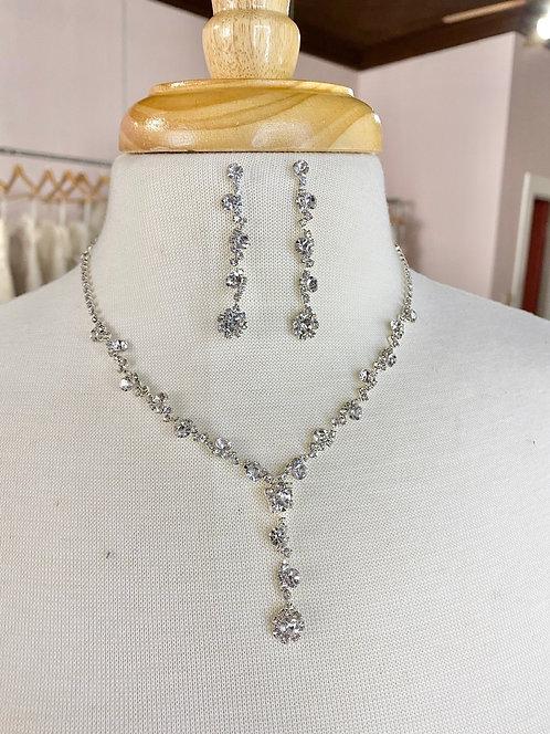 Jewelry Dubuque, IA