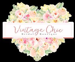 Dubuque Iowa Bridal Shop