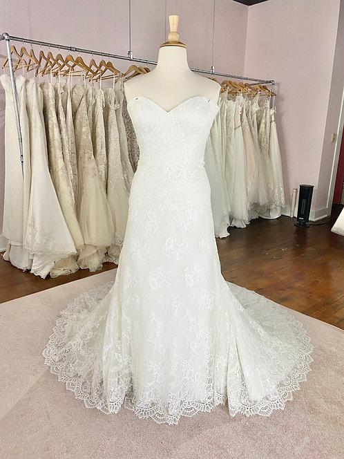 Bridal Shop Dubuque, IA