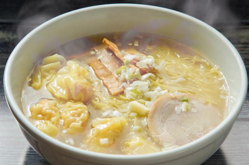 06ワンタン麺.jpg