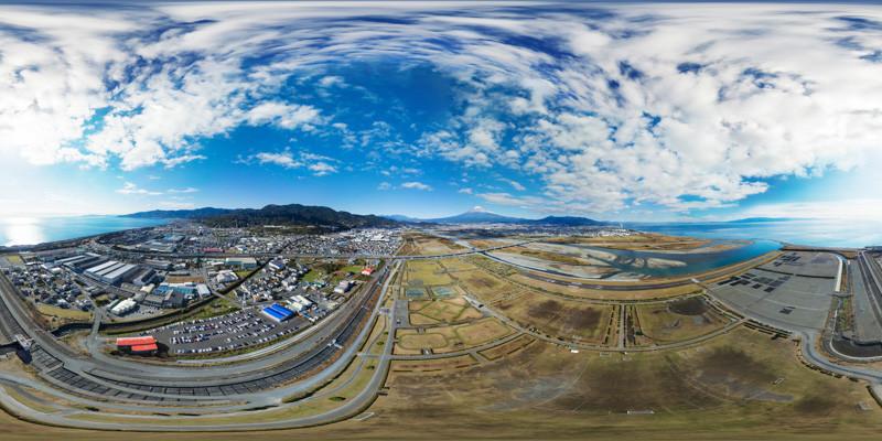 富士川眺望5000.jpg