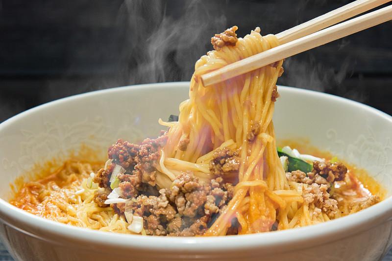 03タンタン麺イメージ.jpg