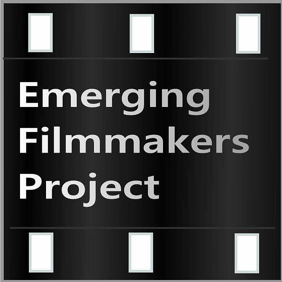 The Emerging Filmmaker's Project