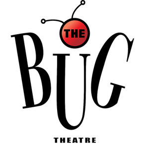 A statement from The Bug Theatre