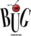Bug Logo Transparent Background.jpg