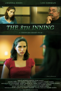 The 8th Inning (2008)