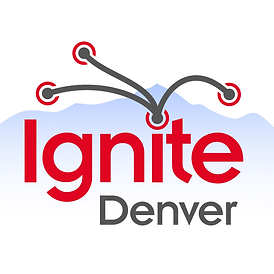 Ignite Denver.png