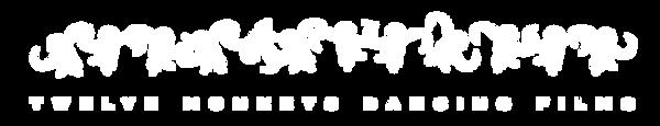 tmdfilms_logo_white.png