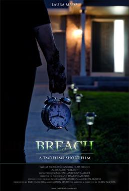 Breach (2012)