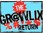 grawlix return.jpg
