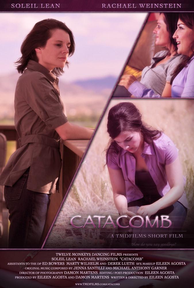 Catacomb (2008)