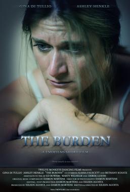 The Burden (2008)