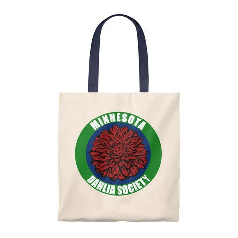 MDS Classic Tote Bag