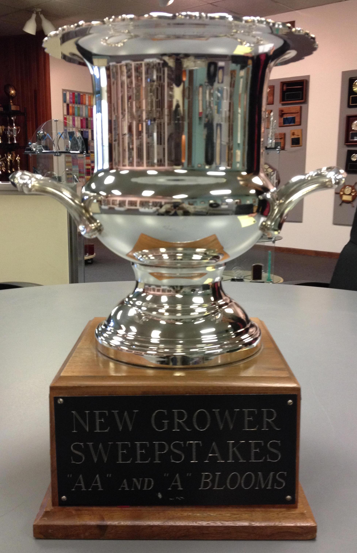trophy 2016-10-24 005