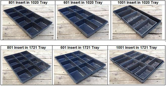 trays004.jpg