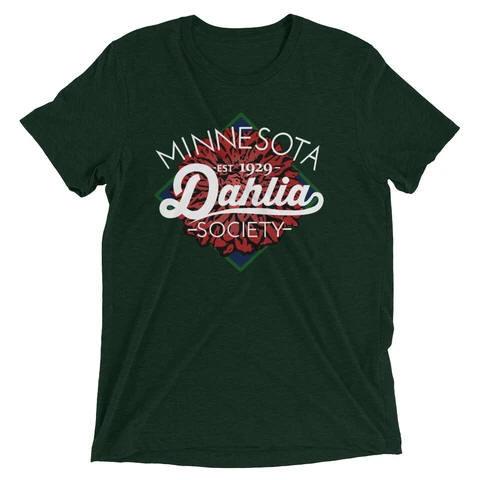 MDS Vintage T-Shirt