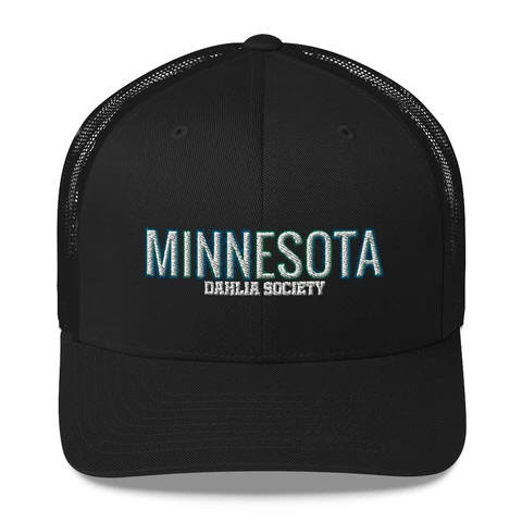 MDS College Style Hat
