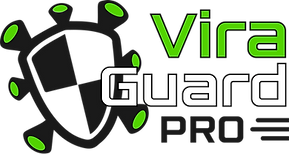 Vira Guard Vehicle Wrap Right Side.png