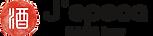 J_Logo.png