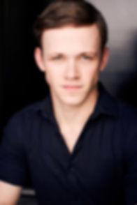 HeadShot - Ryan Smith.jpg