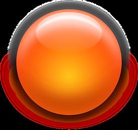 120-1208005_big-image-sphere.png