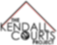 KCP Logo black.png