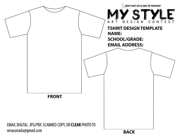 My Style 8 tshirt template.jpg