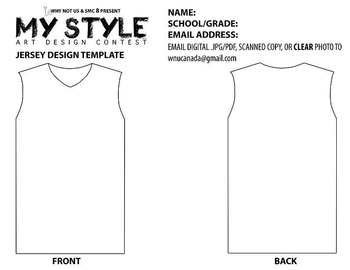 My Style 8 jersey template.jpg