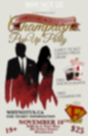 Champagne Pop Up 3.jpg
