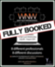 WNW full copy.jpg