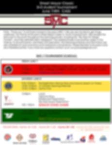 Captains Letter.jpg