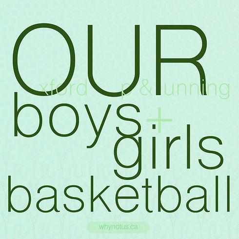 OUR boys + girls Basketball art.jpg
