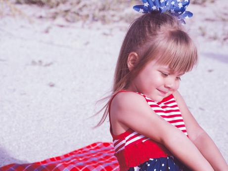 7 приемов улучшить память вам и вашему ребенку