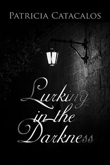 lurking darkness cover.jpg