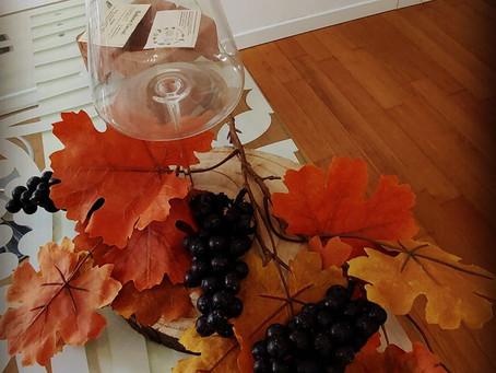 Cos'è la Winetherapy??