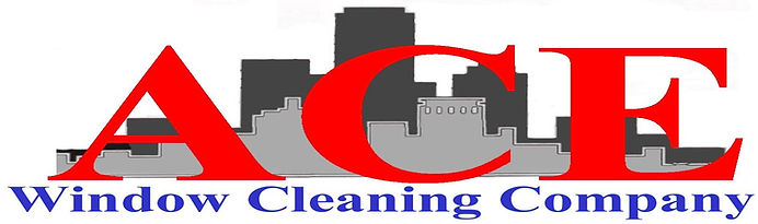 Window Cleaning Company New Jersey
