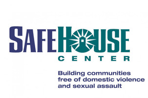 SafeHouse Center