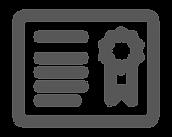 IRS Designation Icon.png