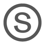 Schoology-icon copy.png