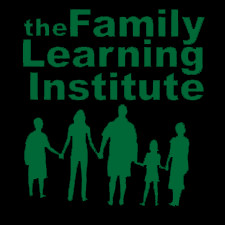 The Family Learning Institute