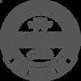 Arrowwood Hills Logo-new_Gray.png