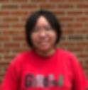 Nancy Hong.png