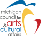 mcaca_logo_final.png